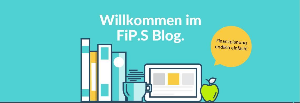 blog fip s. Black Bedroom Furniture Sets. Home Design Ideas