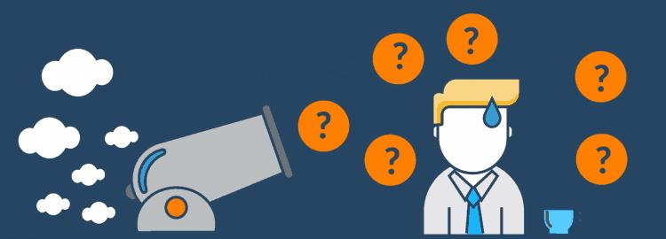 Bewerbungsgespräch Fragen und Antworten