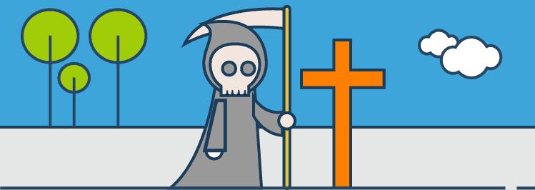 Todesfall