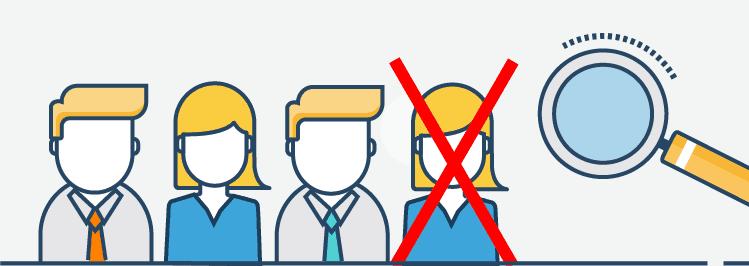 Versicherungsvergleich: Berufsunfähigkeit