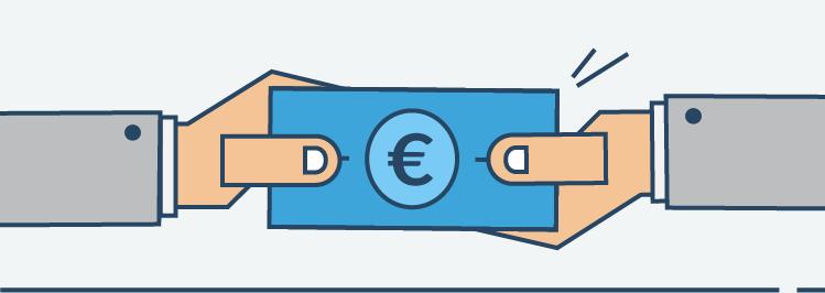 Finanzberatung Kosten