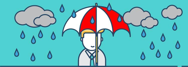 Kosten Versicherungsberatung
