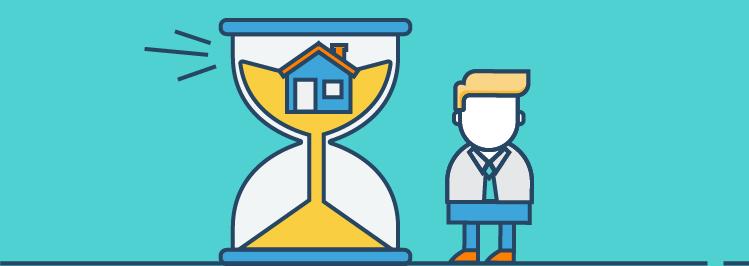 Ab wann ist die Gebäudeversicherung notwendig?