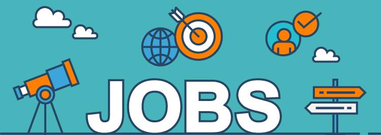 Jobs - Besser bewerben als andere
