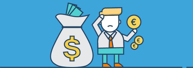 Wahlarztversicherung zu teuer?