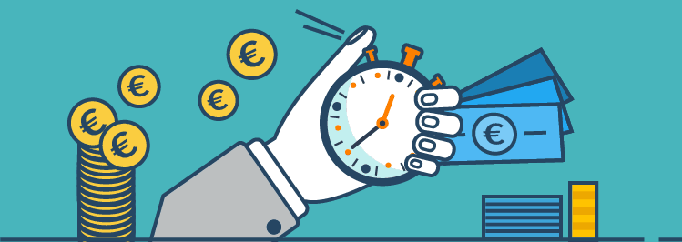 Zeit: Was darf eine Rechtsschutz kosten und wann ist der beste Zeitpunkt für den Abschluss?