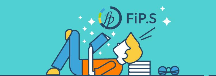 Bewerben & Finanzen - FiP.S Enzyklopädie für Akademiker