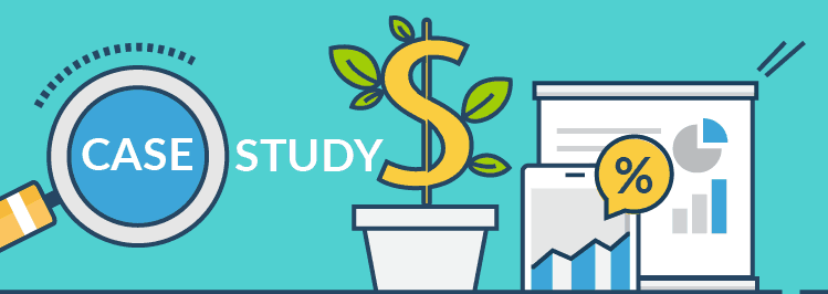 Case Study: Sparen bei Versicherungen