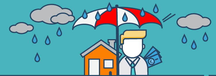HauHaultsversicherung Vergleich