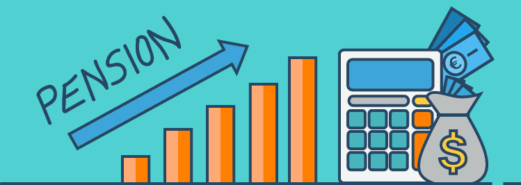 Chart_Wie viel Geld brauchst du um in Pension zu gehen?