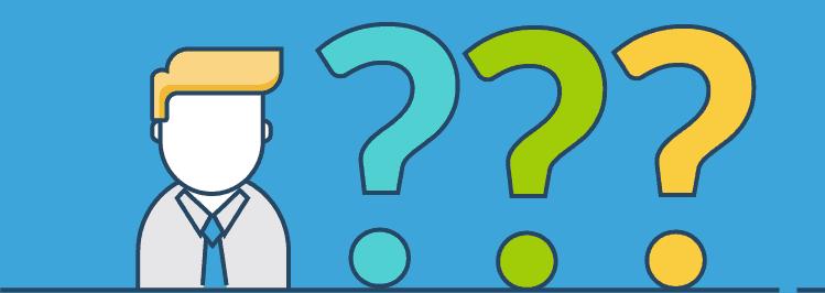 3 Fragen die du dir vor jedem Kauf selbst stellen solltest
