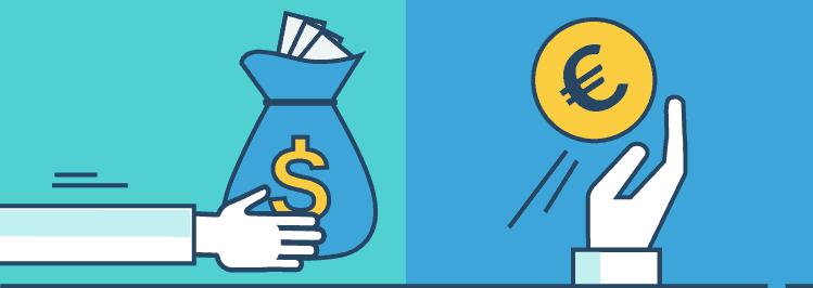 Wann solltest du sparen?