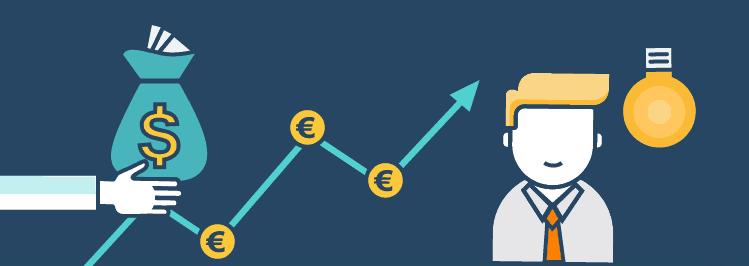 Gehaltserhöhung Einfach mehr Gehalt
