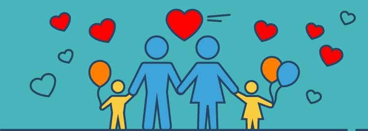 Finanzielle Ratschläge von Eltern