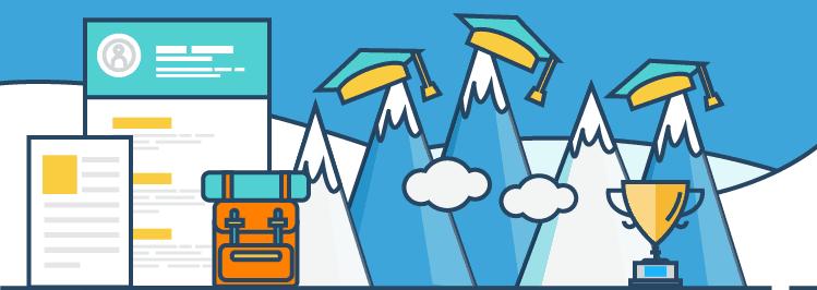 3 überraschende & erschreckende Studienergebnisse zum Thema Karriere & Bewerbung von Uni- und FH-AbsolventInnen