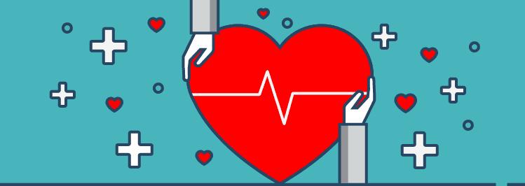 Worum geht's bei der Pflegeversicherung?