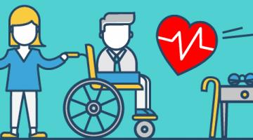 Pflegeversicherung in Österreich - alles was du wissen musst