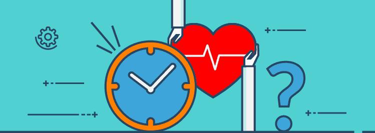 Wann ist der optimale Zeitpunkt für den Abschluss einer Pflegeversicherung