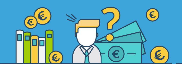 Was ist ein persönliches Weiterbildungsbudget?