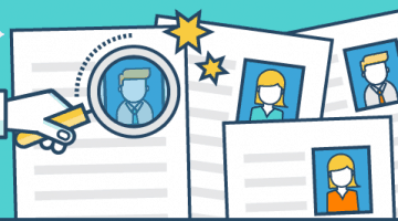 Assessmentcenter - Wie du besser abschneidest als deine Konkurrenten