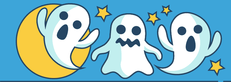 Phantom Erfolg Geister