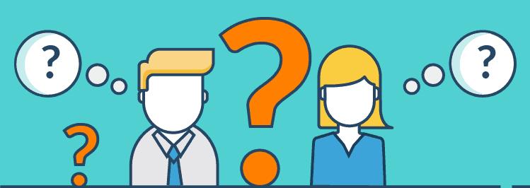 Wofür brauchst du einen Versicherungsmakler?