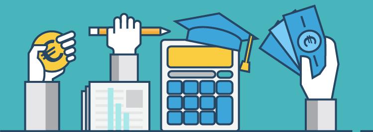 Kosten Studentenversicherung