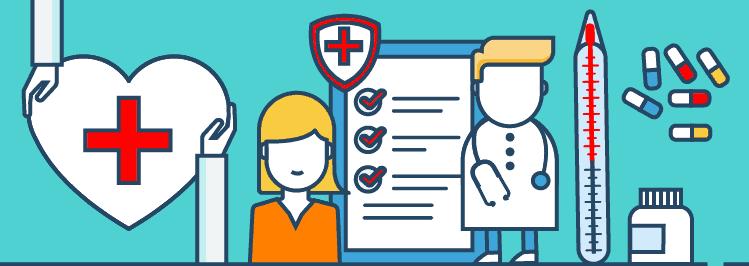 Krankenversicherung Arbeitgeber