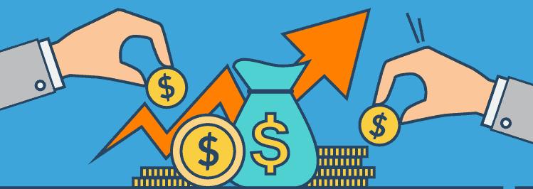 Geld - Was ist ein Investmentfonds?