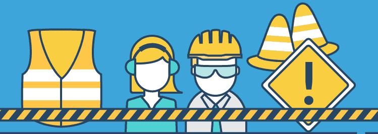 Sicherheitsausrüstung - Sind ETFs sicher?