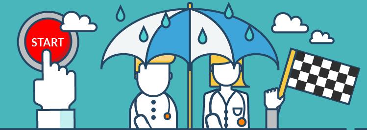 Ärzte Versicherung