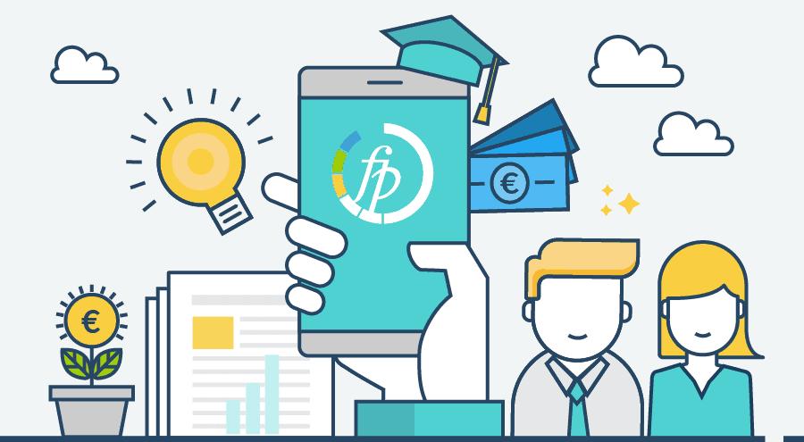 FiP.S als App